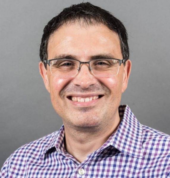 John C. Nardo